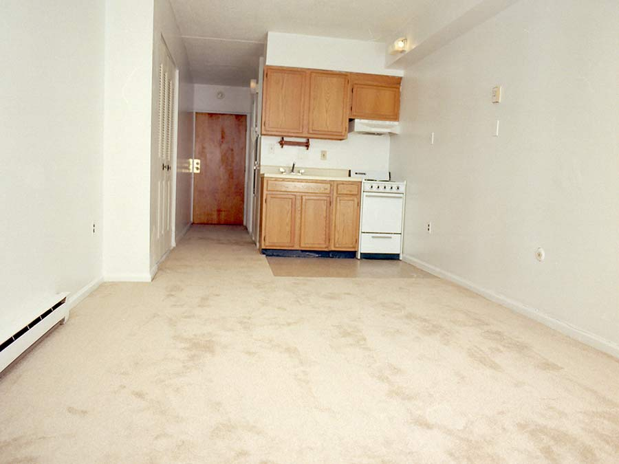 bridgeport-suites-gallery4