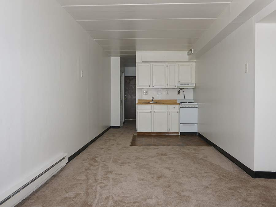 bridgeport-suites-gallery8
