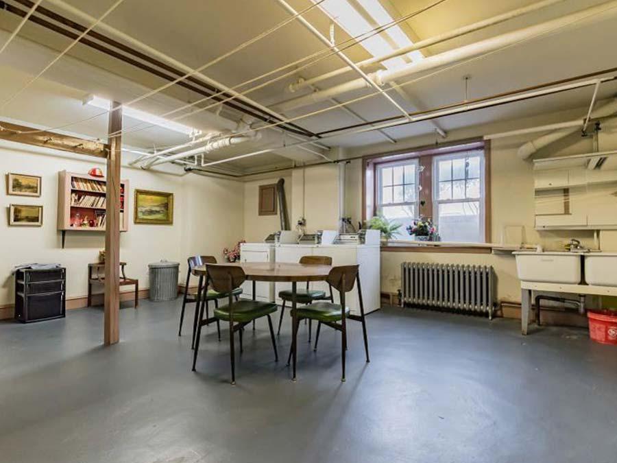 hazel-apartments-gallery10