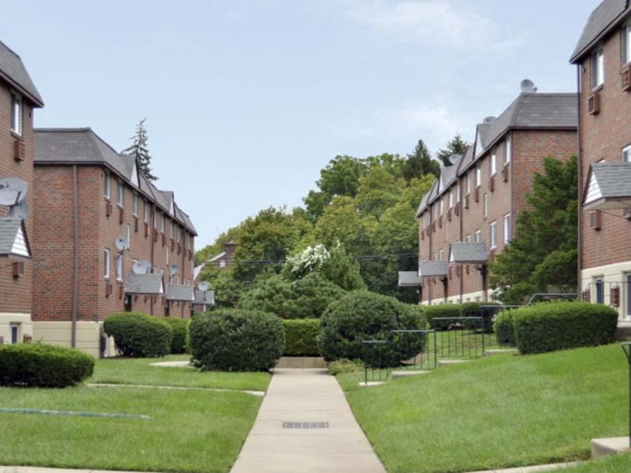 oakwood-apartments-gallery1