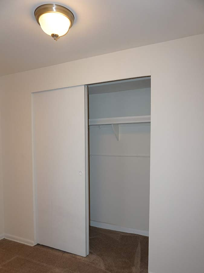 oakwood-apartments-gallery11