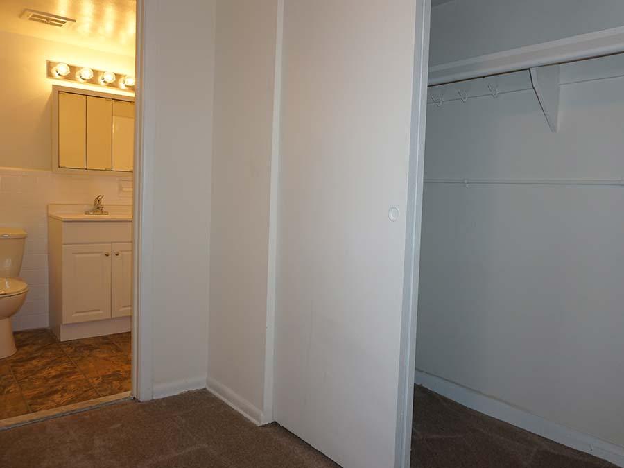 oakwood-apartments-gallery12