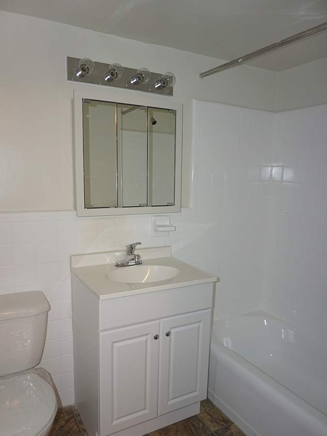 oakwood-apartments-gallery13