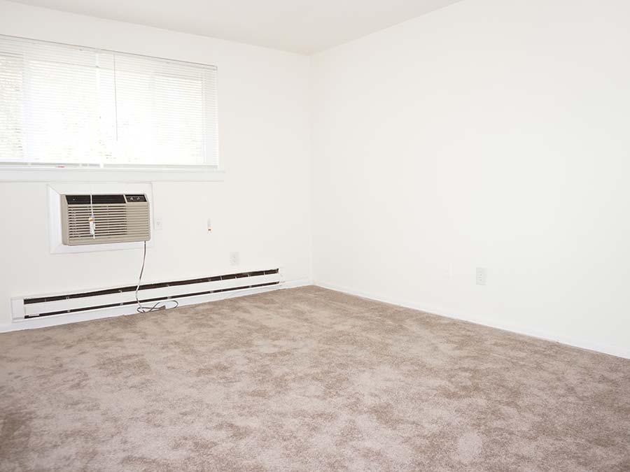 oakwood-apartments-gallery2