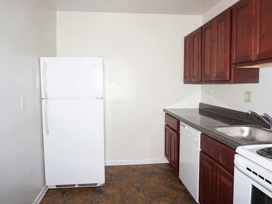 oakwood-apartments-gallery3