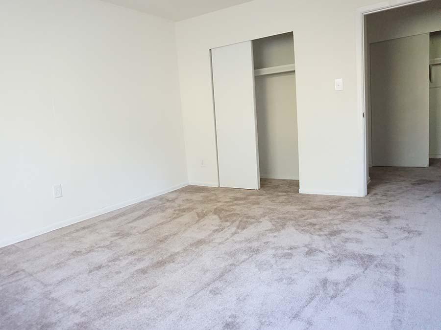 oakwood-apartments-gallery5