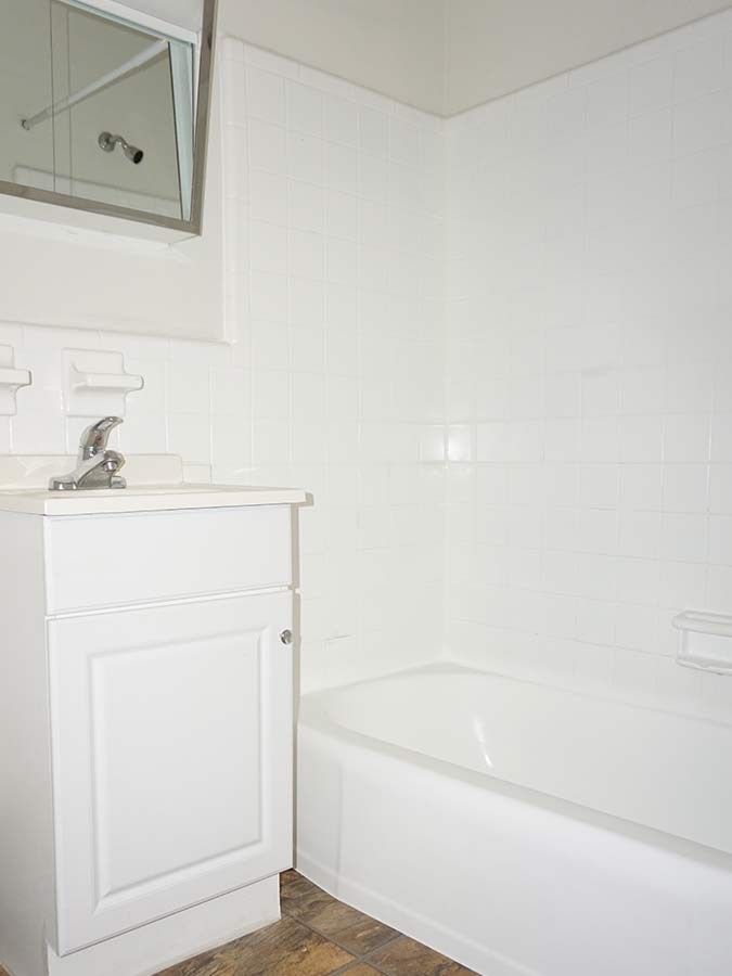 oakwood-apartments-gallery6