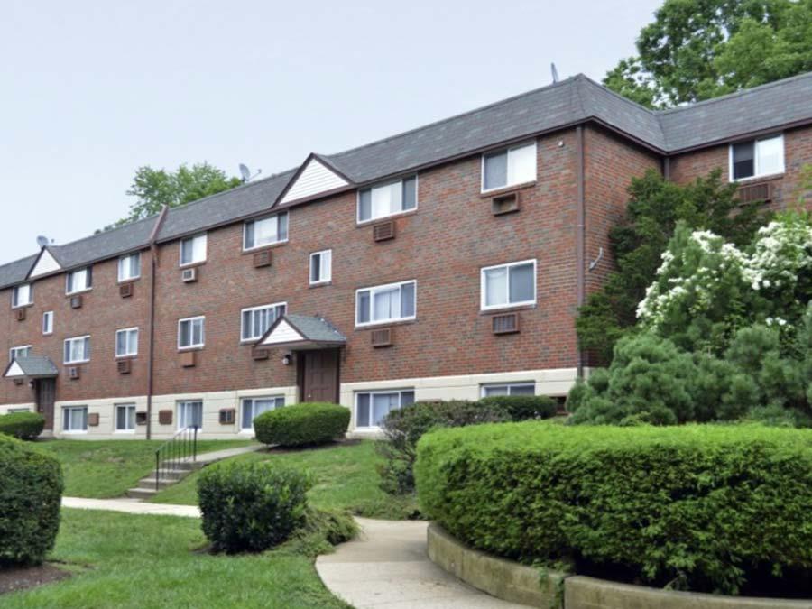 oakwood-apartments-gallery7