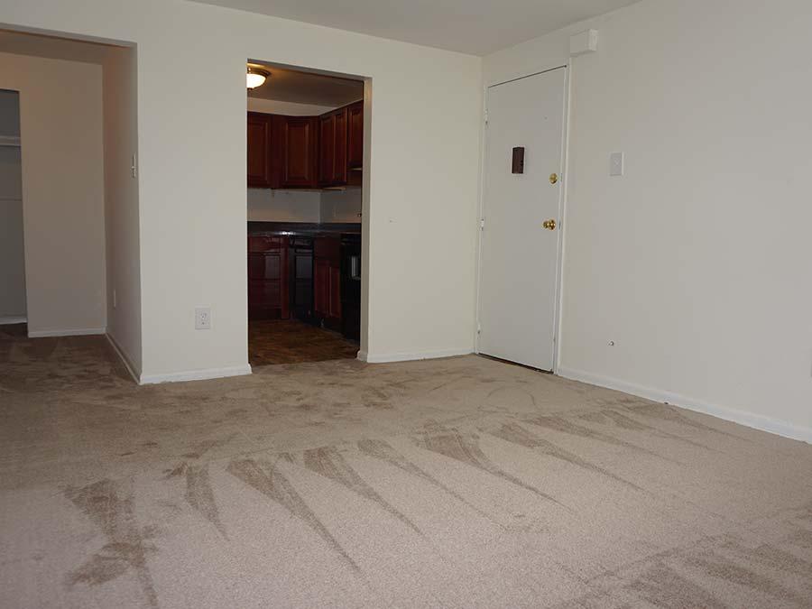 oakwood-apartments-gallery8