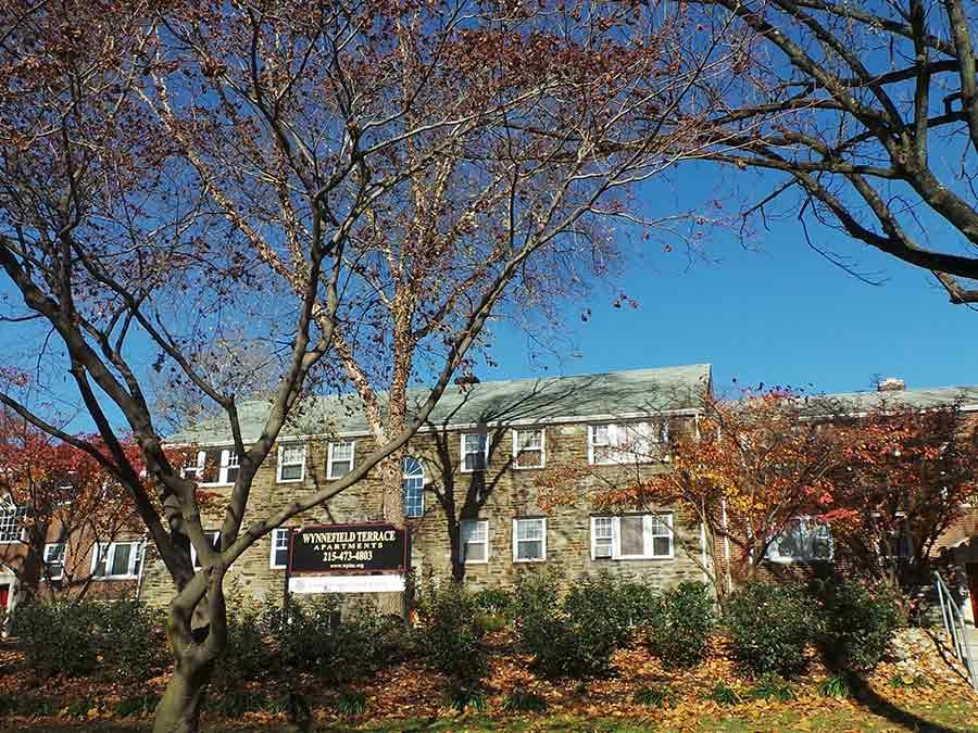 Philadelphia Bala Cynwyd Upper Darby Lansdowne And