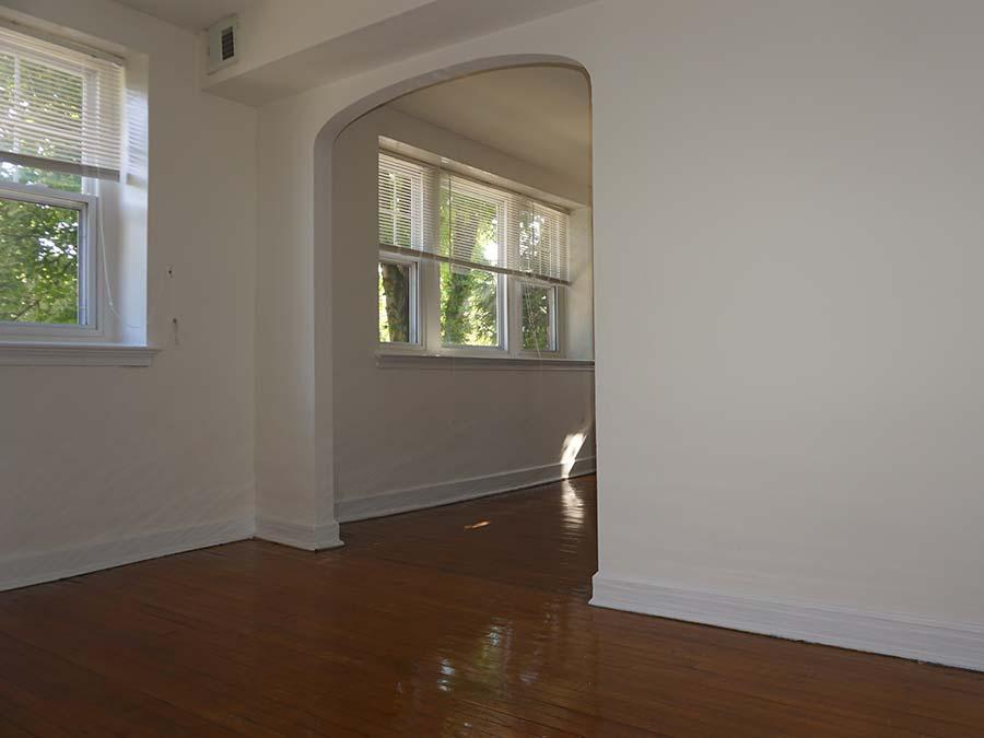 wynnefield-terrace-gallery17