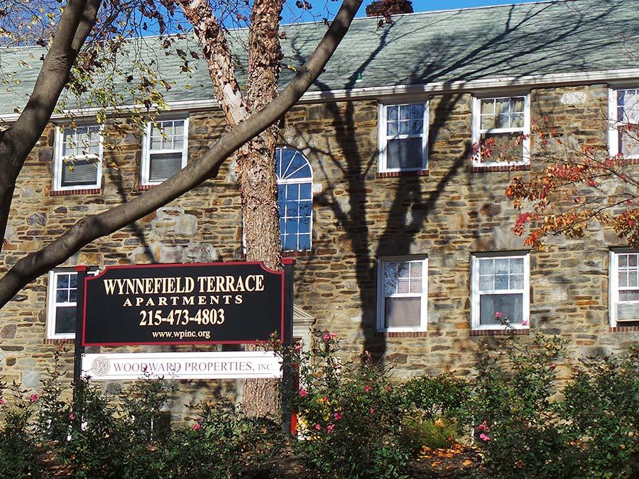 wynnefield-terrace-gallery21