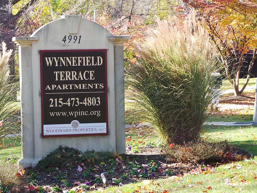 wynnefield-terrace-gallery22