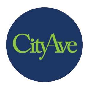 City Ave