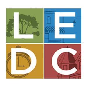 Lansdowne Economic Development Corporation