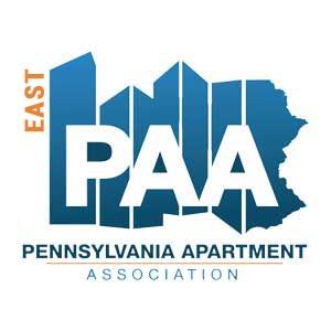 Pennsylvania Apartment Association East