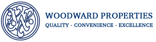 Woodward Properties