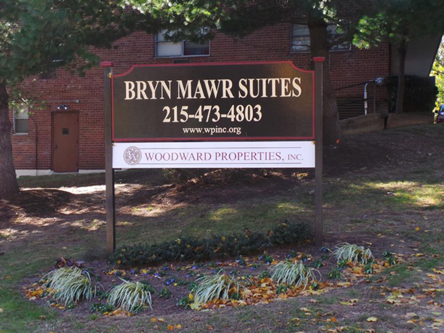 Bryn Mawr Suites (11)