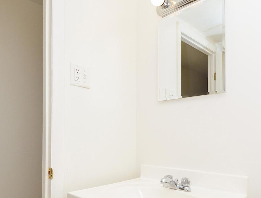 VWB Bath