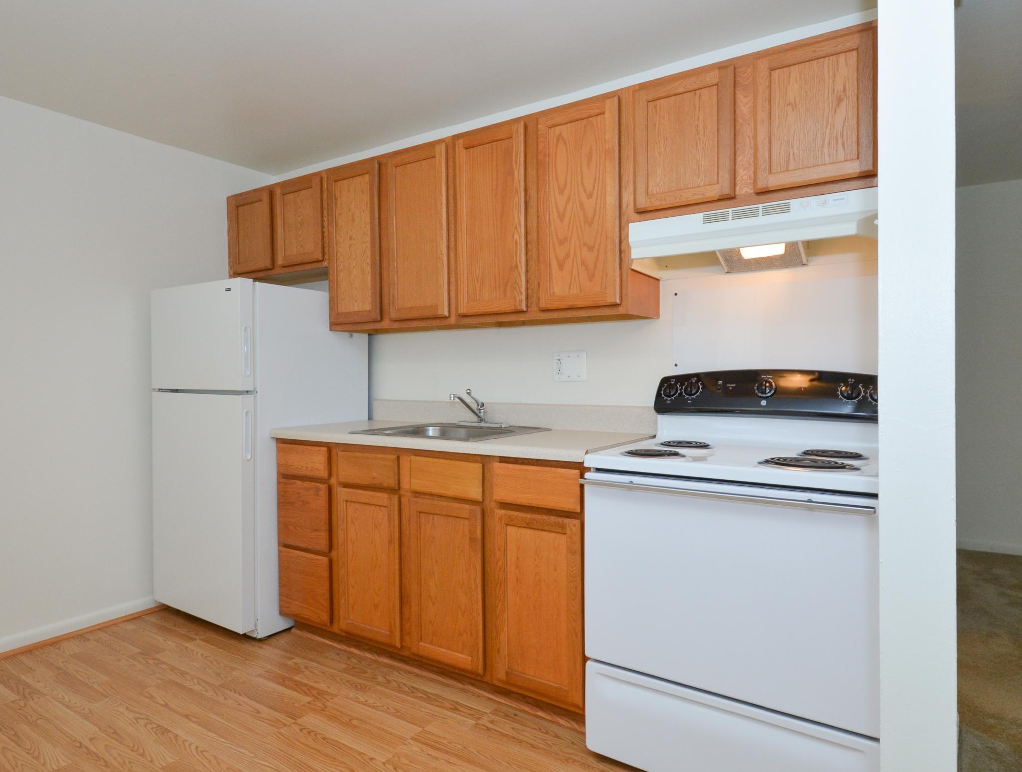 VWB Kitchen